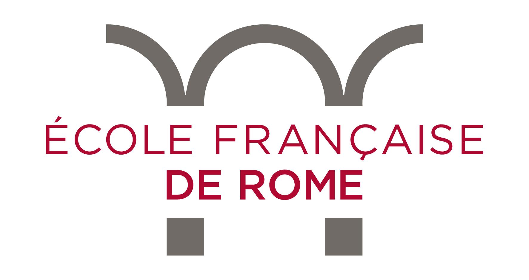 EFDR logo