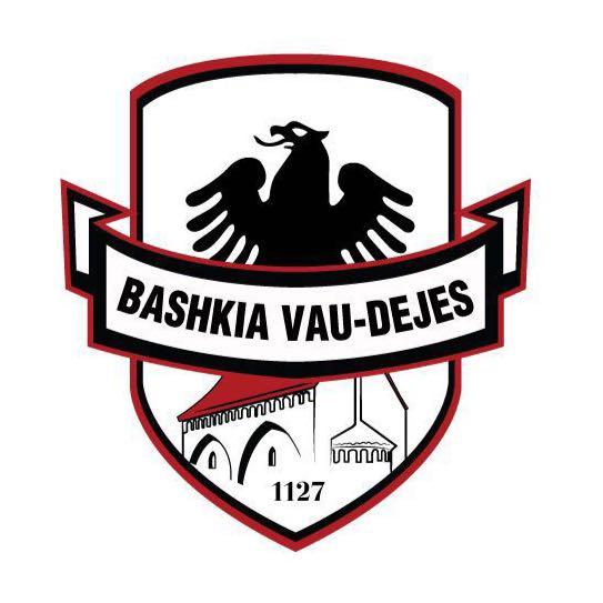 logo Bashkia