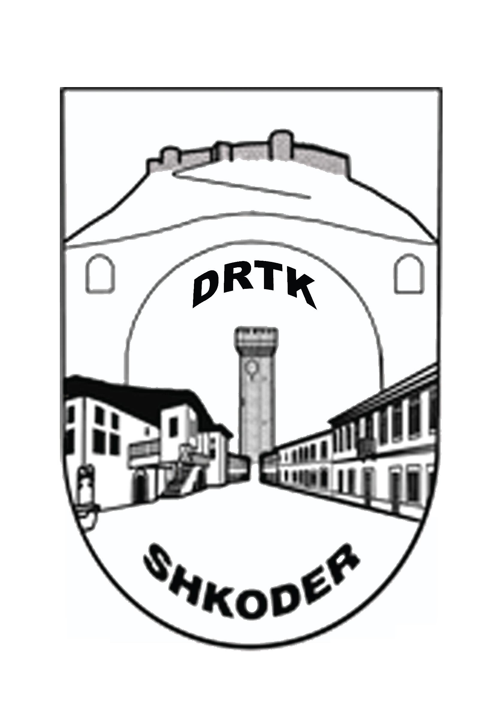 logo DRTK 2