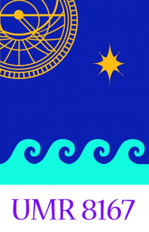 logo UMR orient e5a08
